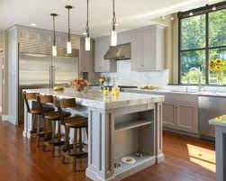 open concept kitchen ideas open living room and kitchen ideas popular of open kitchen living
