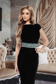rochii de seara online starshiners style black