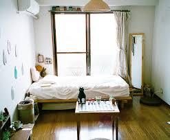 tiny japanese apartment japanese apartments design best decoration japanese design small