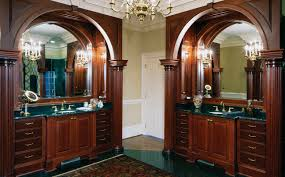 Richmond Cabinet Makers Custom Cabinetmakers Kitchens Interiors And Furniture