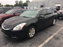 nissan altima overdrive button 2012 nissan altima 2 5 sl leather charlotte north carolina area