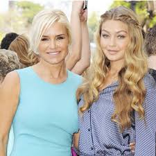 yolanda foster a hair salon 67 best y o l a n d a images on pinterest real housewives