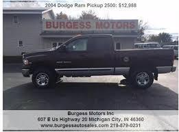 Used Cars La Porte Indiana Used Cars Michigan City Used Pickup Trucks La Porte Michigan City