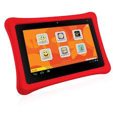best black friday tablet deals best of black friday tablet u0026 gaming deals noobabble part 2