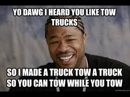 Xzibit Meme Yo Dawg - xzibit meme yo dawg meme best of the funny meme