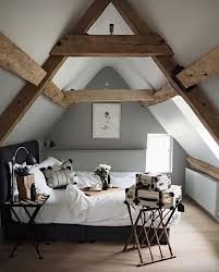 attic bedroom ideas beautiful attic bedroom ideas contemporary home design ideas