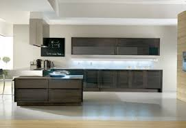 Kitchen Cabinet Refinishing From Kitchen Cabinet Restoration To - New kitchen cabinets