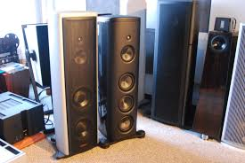 Home Theater Store Houston Tx News Rhapsody Audio Nyc High Quality Audio And Cinema Systems