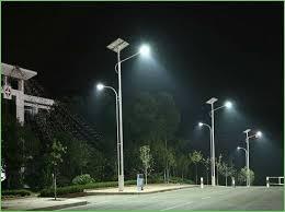 Solar Energy Lighting - lighting solar led fence post lights affordable solar energy