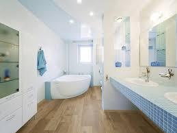 vinylboden für küche vinylboden im bad und in der küche verlegen casando ratgeber