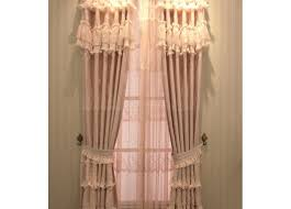 Curtain Band Curtains Stunning Ready Made Curtains These Stunning Ready Made