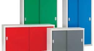 vinyl covered kitchen cabinet doors image collections glass door