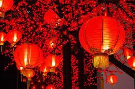 lunar new year lanterns 10 brilliant new year crafts for kids