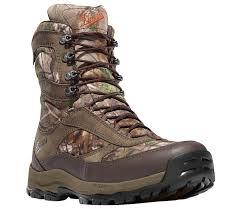 Rugged Warehouse Roanoke Va Danner Uninsulated High Ground Boots Sportsman U0027s Warehouse