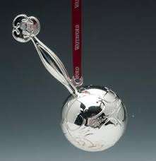 Lenox Christmas Ornaments Baby by Baby U0027s First Christmas Collection For Sale Affordable Pricing