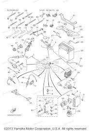 2003 raptor wiring diagram ford upfitter switches wiring diagram