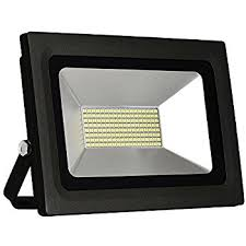 Led Flood Lights Outdoors Solla 60w Led Flood Light Outdoor Security Lights