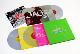 94 14 jaga jazzist package image package image package image package image