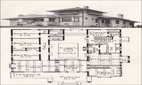 Mission Style House Plans 100 Mission Style House 100 Luxury House Plans Home Bright