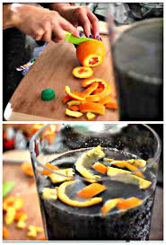 132 best punch recipes images on pinterest drink recipes party