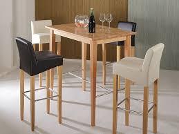 stehtisch küche bartisch lennard 110x70x105cm verschied varianten bistro
