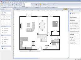 create floor plan free gallery flooring decoration ideas