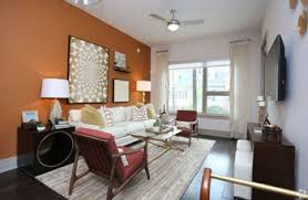 3 bedroom apartments for rent in dallas tx 3 bedroom apartments for rent in post abbey dallas tx rentcafé