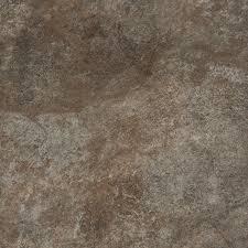 shop emser origin 8 pack source ceramic floor and wall tile