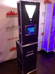 portable photo booth new mini portable photo booth for sale start a photo booth