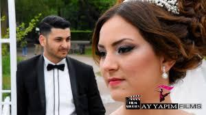 sibe hair show 2015 sibe mustafa düğün töreni 2016 hamburg youtube