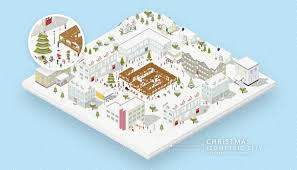 D D World Map Maker by Isometric Map Builder Vector City Map And Room Builder