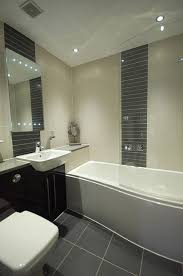 Not Just Kitchen Ideas Not Just K Njk Interiors U0027 Full Service For Designer Bathrooms