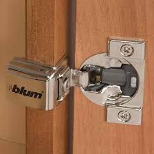 cabinet door hinges types awesome cabinet door hinges decor primedfw inside cabinet door hinge