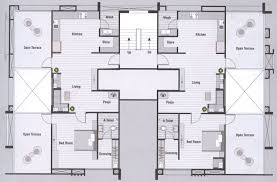 vastu floor plans design ideas floor plans quot vastu deep quot