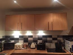 installing kitchen cabinets yourself kitchens extraordinary ikea kitchen cabinets also ikea kitchen