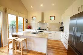 designer kitchens and renovation melbourne blog kitchen designs