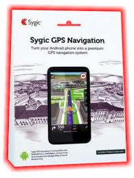 sygic apk data sygic gps navigation 15 4 6 maps cracked apk android it
