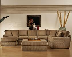 Chaise Lounge Sofa With Recliner Sectional Sofa With Recliner And Chaise Lounge Bedroom Couches