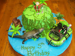 creative bug where creative adventures begin swamp cake delight