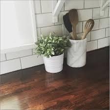 Best Butcher Block Countertops Ideas On Pinterest Butcher - White kitchen cabinets with butcher block countertops