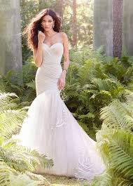fall wedding dress styles 28 best eb jim hjelm images on wedding frocks
