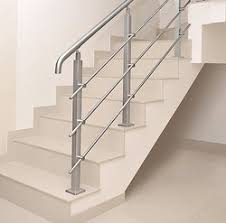 Stainless Steel Banister Stainless Steel Railings In Delhi Ss Railings Manufacturers In Delhi