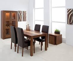 dining room 4 dining room chairs hero dining room furniture sale