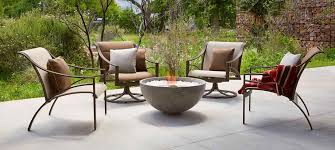 outdoor furniture fort myers fl outdoor designs