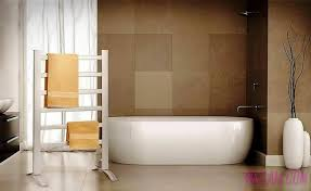 bathroom accessories bathroom wall colors chrome heated towel