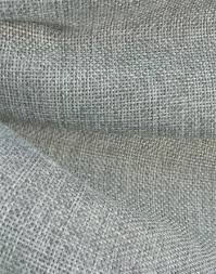 Upholstery Burlap Wholesale Upholstery Burlap Fabric Upholstery Burlap Jute Fabric