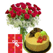 online cake delivery jaipur send cake to jaipur online birthday