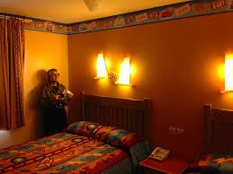 chambre hotel disney chambre hotel santa fe cars disneyland room le parcorama