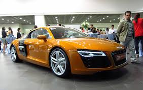audi philippines lifted audi r8 arrives in ph top gear ph