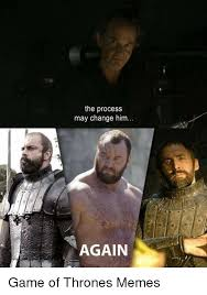Game Meme - game of thrones memes tv tropes